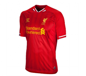 liverpool_home