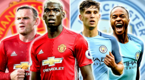 2016-09-12-21_33_12-manchester-derby-google-search