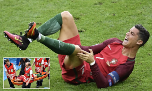 2018-07-11 13_30_19-football injuries - Google Search